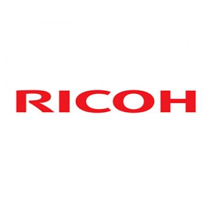 Ricoh Waxresin B110A 110mm X 300m FO Thermal Ribbon