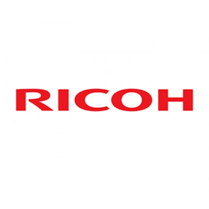 Ricoh Waxresin B110A 76mm X 70m FO Thermal Ribbon