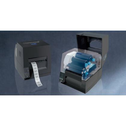 Citizen Barcode Printer CLS621
