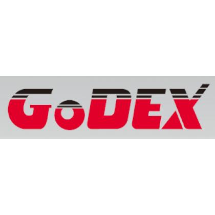 GoDex Barcode Printer G500
